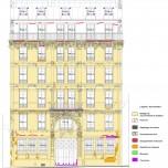 CHL44-DIAG façade rue alterations
