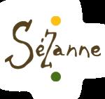 logo de la ville de Sezanne