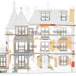 MMY-15-ES façade Rue