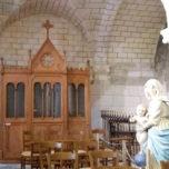 IBC-nouveau confessionnal