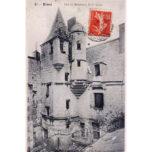 carte postale delcampe 2-reduit